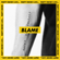 Blame (feat. Naïka) - Party Favor