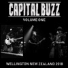 Capital Buzz, Vol. 1