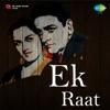 Ek Raat (Original Motion Picture Soundtrack) - EP