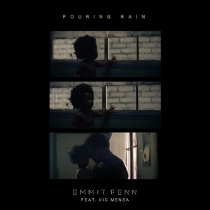 Pouring Rain - Single Mp3 Download