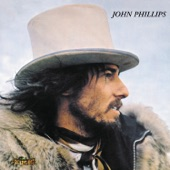 John Phillips - Malibu People