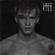Wave One - EP - Cody Simpson