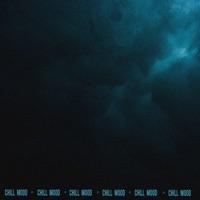 Chill Mood - Jhené Aiko