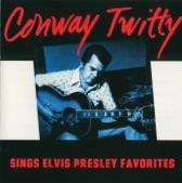 Conway Twitty - Hound Dog