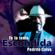 Se acabó el querer (Remasterizado) - Pedrito Calvo