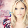 Helene Fischer - So kann das Leben sein bild