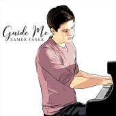 Guide Me-Samer Fanek