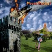 MouseRocket - One in Two