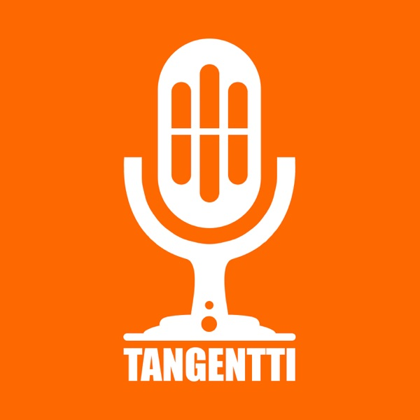 Tangentti