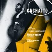 "Orlando ""Cachaito"" Lopez - Tumbao No 5 (Para Charlie Mingus) [feat. Anga Diaz, Amadito Valdes, Carlos Gonzalez & Manuel Galban]"