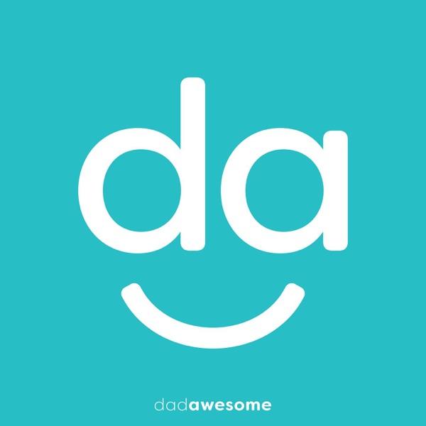 dadAWESOME