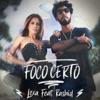 Foco Certo feat Rashid Single