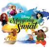 Various Artists - Disney: Muzyczny Świat artwork