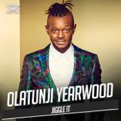 Jiggle It (X Factor Recording)