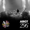 Let Go (Abgt296) [feat. Fiora]