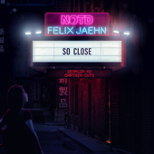 [Download] So Close (feat. Georgia Ku) MP3