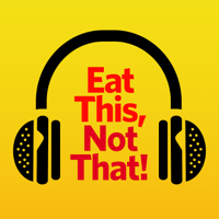 Eat This, Not That! podcast