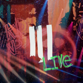 Heart of God (feat. Chris Tomlin) [Live] - Hillsong Young & Free