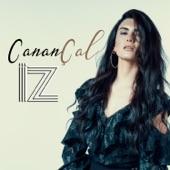 Canan Çal - Karadeniz Havası (feat. Onur Şan)