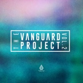 The Vanguard Project - Stitches