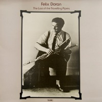 The Last of the Travelling Pipers by Felix Doran on Apple Music