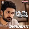 Dhrushti Theme Song From Dhrushti Single