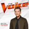 The Rising (The Voice Performance) - Britton Buchanan lyrics