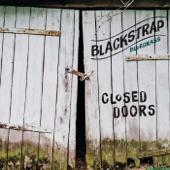 Blackstrap Bluegrass - Kentucky Dawn