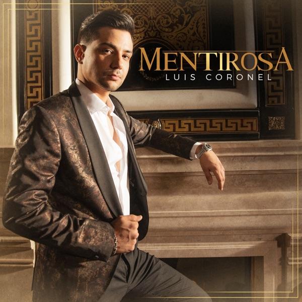 Mentirosa - Single