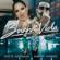 Buena Vida - Natti Natasha & Daddy Yankee