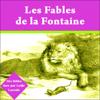 Jean de La Fontaine - Les Fables de La Fontaine artwork