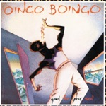 Oingo Boingo - Little Guns