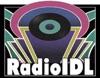 RadioIDL Blues Music Streaming