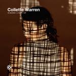 Collette Warren, DJ Marky & Tyler Daley - One Exception Feat. DJ Marky & Tyler Daley