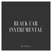 Black Car (Instrumental)