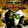 Frank Klepacki & EA Games Soundtrack - Command & Conquer: Tiberian Sun (Original Soundtrack)