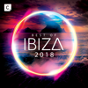 Best of Ibiza 2018 - Various Artists