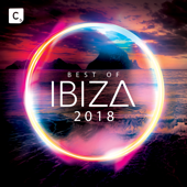 Best Of Ibiza 2018-Various Artists