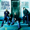 Rascal Flatts - My Wish  artwork