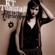 KT Tunstall - Black Horse and the Cherry Tree (Radio Version)