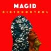 Magid - Birth Control