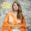 Linnea Henriksson - Småtjejer bild