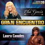 Laura Canales - No Lastimes Mas