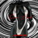 One Look - Black Shadow & Rupee