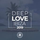 Deep Love Ibiza 2019