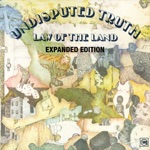 The Undisputed Truth - Killing Me Softly With This Song