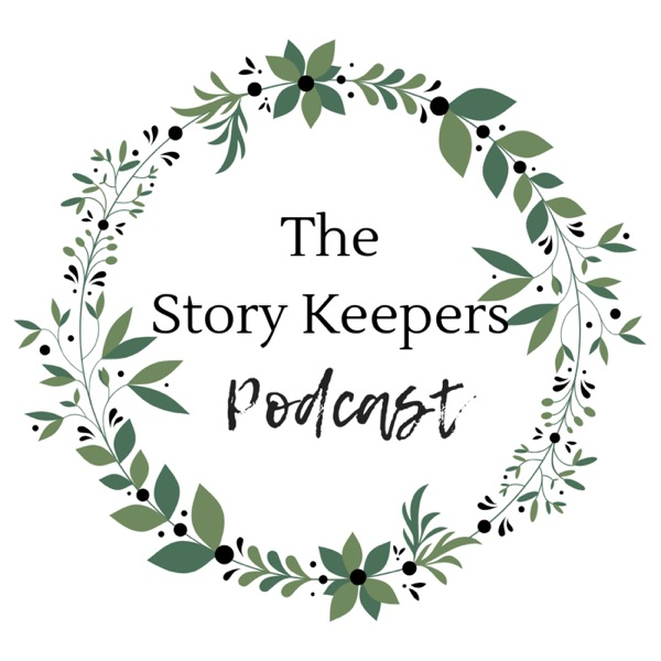 The Story Keepers Podcast