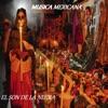 Musica Mexicana - El Son De La Negra Album