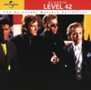 The Universal Masters Collection: Classic Level 42, Level 42