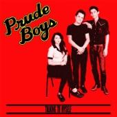 Prude Boys - Talking to Myself